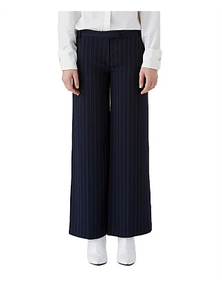 Apollo Trouser