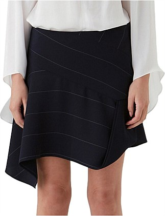Apollo Mini Skirt