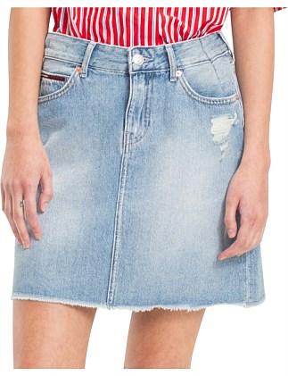 3370040c3b Skirts For Women | Ladies Maxi, Pencil & Denim Skirts | David Jones
