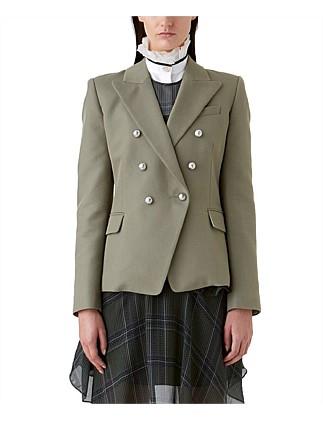 Women s Coats   Jackets  ce510f16c9f