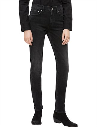 73fd8d55914 MID RISE SLIM JEAN Special Offer