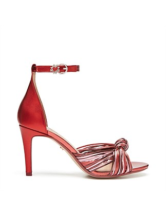 ebb2fd75932b Women s Heels