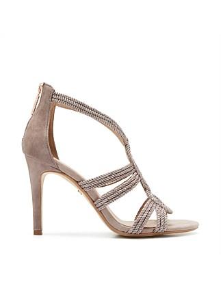01523d4943acd Cordelia Heel On Sale