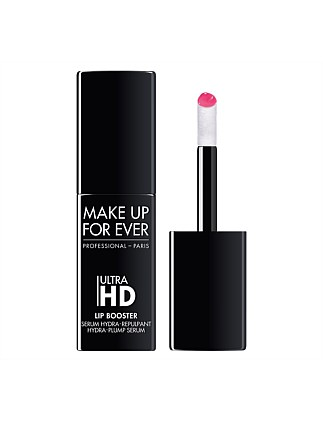Ultra HD Lip Boost.