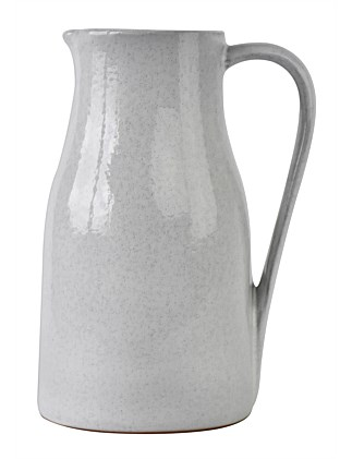Pedra Pitcher