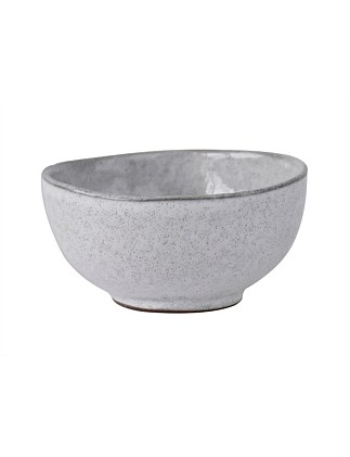 Pedra Mini Bowl