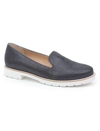 08b4ca65437 Women s Shoes