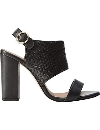 e2366d58ccc Women s Heels