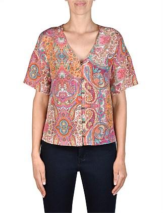 133da74f5f7 Women's Tops Sale | Women's Shirts Sale | David Jones