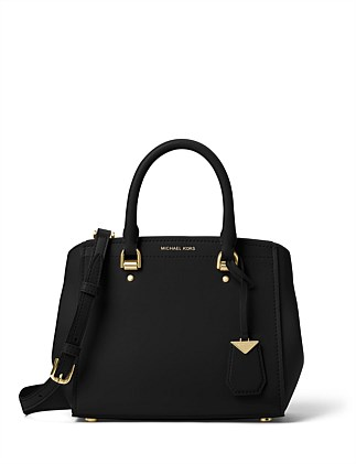 Michael Kors   Handbags, Watches   More Online   David Jones 329f1fca81