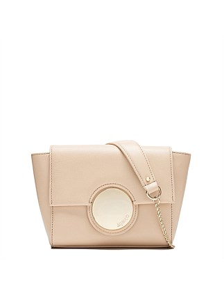 Waver Box Hip Bag