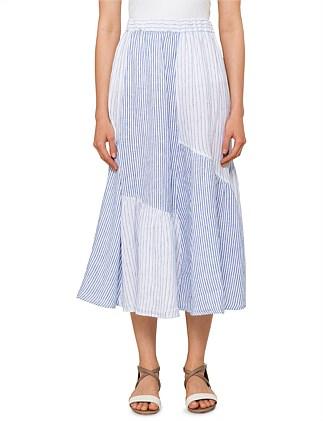 3a6d4a4039 Maxi Skirts | Long Skirts & Maxi Skirts Online | David Jones