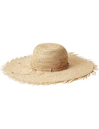 932674602ac50 Women s Sun Hats