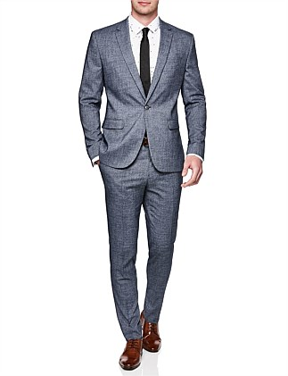 Cambridge Modern Tailored Jacket