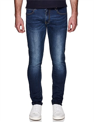 Westcott Slim Tapered Jean