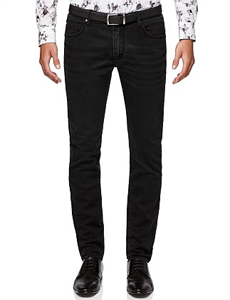 Jager Slim Tapered Jean