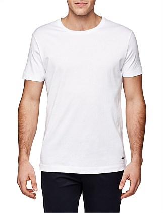 Greenwich Casual T-Shirt