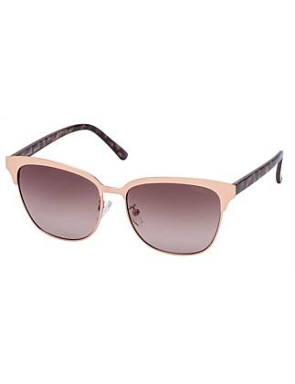cc0766cdb9 Monique Sunglasses Special Offer