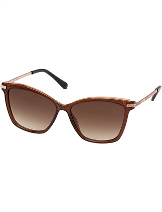 Louisa Sunglasses