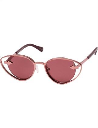 dd1f3464cd Kissy Kissy Sunglasses Special Offer
