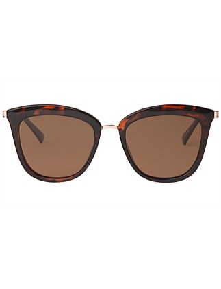 51ca36e1db9 Caliente Sunglasses Special Offer. Le Specs