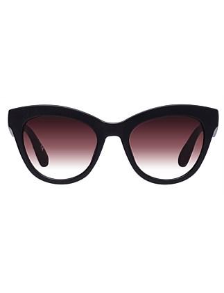 41e6318ca1757 Forever Sunglasses Special Offer