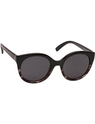 Mary Anne Sunglasses