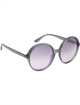 Kellie Sunglasses