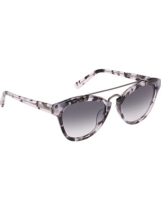 2402274d85 Predict Sunglasses Special Offer
