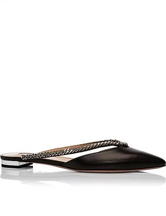 4388dd8653a2 Women s Flat Shoes