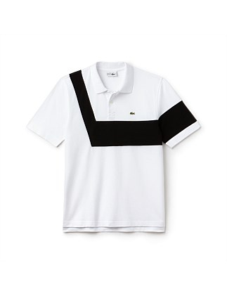 85Th Reissue Polo