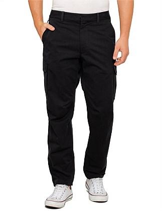 d103f9b5ca13 Men's Fashion Sale | Buy Men's Clothing Online | David Jones