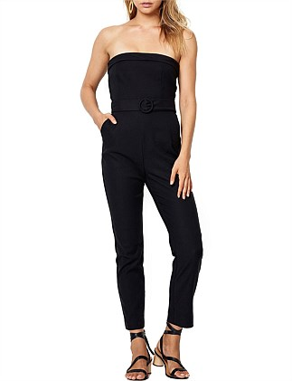 Chico Jumpsuit