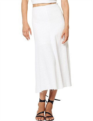 Catalina Ave Skirt