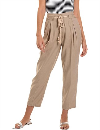 c1cc3b1828 Women's Pants | Trousers, Culottes & Leggings | David Jones