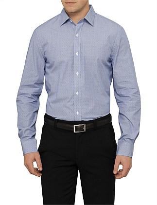 3296b3f54d Men's Dress Shirts | Buy Dress Shirts Online | David Jones