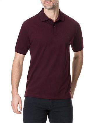 1f93f3de Men's Polo Shirts | Buy Polo Shirts Online | David Jones