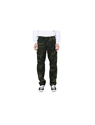 90a2b10908 Carhartt WIP | Buy Carhartt WIP Clothing Online | David Jones