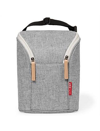 9c85c695b656 Bouble Bottle Bag