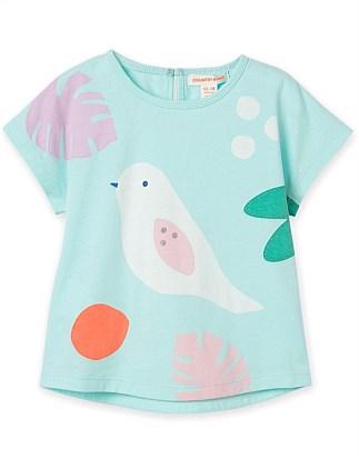 191ff9e0 Kids Clothing Sale | Kids, Baby Clothes & Toys Online | David Jones