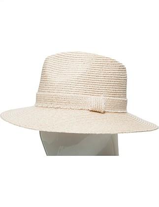 Women s Hats  e019f93027b