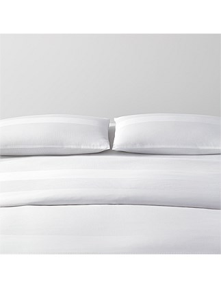 Miranda Queen Bed Duvet Cover 210x210