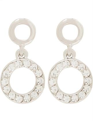 8f0b411f9 Women's Earrings Sale | Pearl, Hoop & Gold Earrings Online | David Jones
