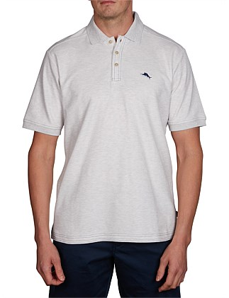 THE EMFIELDER POLO