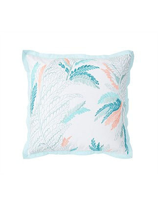 Sources Cushion Cover 45x45