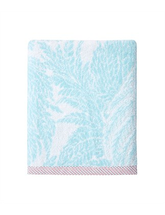 Sources Hand Towel 55x100