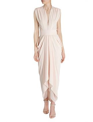 Formal Dresses Semi Formal Dresses Australia David Jones