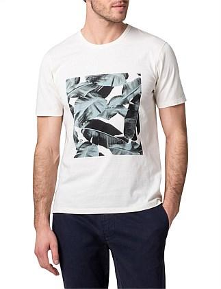 b10a269d5c04a Fashion Offer