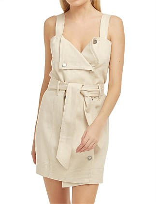 d7a9e2669d4 essentials dress Special Offer