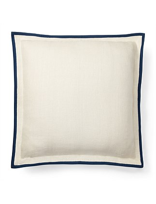 ARDENFIELD CUSHION COVER 65X65CM